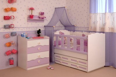 Tips to Make Your Child's Room Look Great