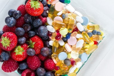 All About Supplements