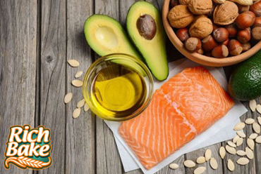 Why Are Omega-3 Fatty Acids So Important?